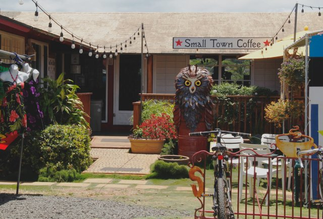 smalltowncoffee